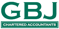 GBJ Financial Limited logo